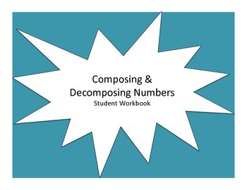 Composing and Decomposing Book