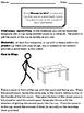 Spoon Flip - Statistics (Box Plot, Histogram, Mean, Median