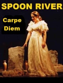 Spoon River - Carpe Diem