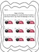 Sight Words Guided Reading Mini  Books and  Game