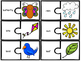 Spring - 30 puzzles