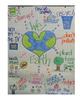 Spring Break Earth Day Community Project