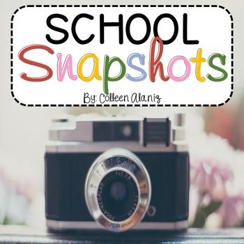 School Snapshots