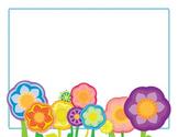 Spring Certificate
