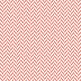 Spring Digital Paper Collection 12x12 600dpi