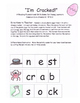 Spring ELA Math Science PACK 96 pg C.Core Skills Practice,