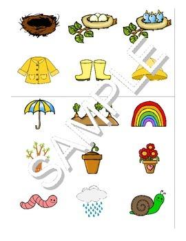 Spring FOREIGN LANGUAGE Workbooks & Games Spanish,Italian,