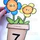 Spring Flower Sums