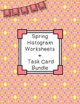 Spring Histogram Bundle