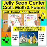 Jelly Beans Math