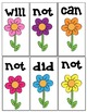 Spring Literacy Stations, Writing, and NO PREP Printables