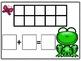 Spring Math Flipped Lesson - FREEBIE