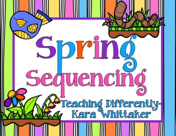 Spring Sequencing
