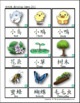Spring Theme FULL Pack (English with Simplified Chinese)