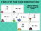 Double Digit Addition & Subtraction With Regrouping Spring