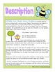 Spring into Math Addition Word Problems