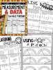 Springing into Measurement & Data