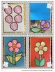 Springtime FREEBIE- Build an Addition-Subtraction Flower
