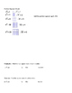 Squares, roots, & Pythagorean Theorem