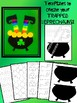 St. Patrick's Day Dollar Deal Craft How to Catch a Leprech