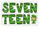 St. Patrick's Day Fun with Number Seventeen