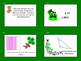 St. Patrick's Day Math Scoot Task Cards ...  Grade 5