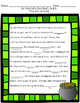 5 St. Patrick's Day Mad Libs