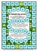 St. Patrick's Day Math Games First Grade