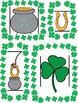 St. Patrick's Day Measure