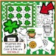 St. Patrick's Day Sight Word Game! {EDITABLE}