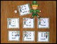 St. Patrick's Day Sight Words- Roll, Read, and Collect Tic