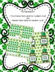 St. Patrick's Day in a Snap - Kindergarten Style - Covers
