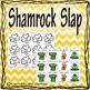 St. Patrick's Slap