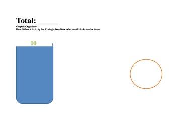 Staar Alt (3.1) Math