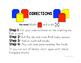 Stack It! A building addition and subtraction game