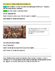 Stamp Act Introduction Web Quest