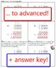 Standard Multiplication Algorithm