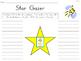Star Gazer {Daily 5 Word Work activity using Wonders Phoni