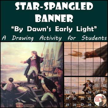 """Star-Spangled Banner - Recreate """"By Dawn's Early Light"""" -"""