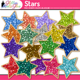 Stars Clip Art - Star Student - Classroom Management