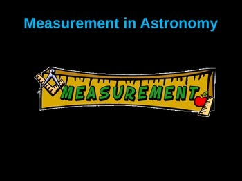 Stars / Galaxies / Tools of Modern Astronomy - PowerPoint