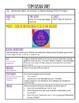 Start Up STEM! A STEM Starter Kit for Elementary Students