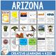 State Book Arizona