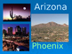 State Capitals Powerpoint
