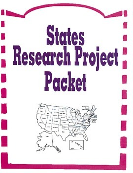 State Research Unit