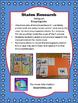 State Research Using Encyclopedias