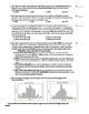 Statistics Drill 2 - Variation and Dispersion Concept