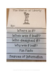 Statue of Liberty (New York) Flip Book