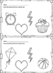 Steady Beat Exit Tickets