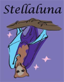 Stellaluna Reading Center